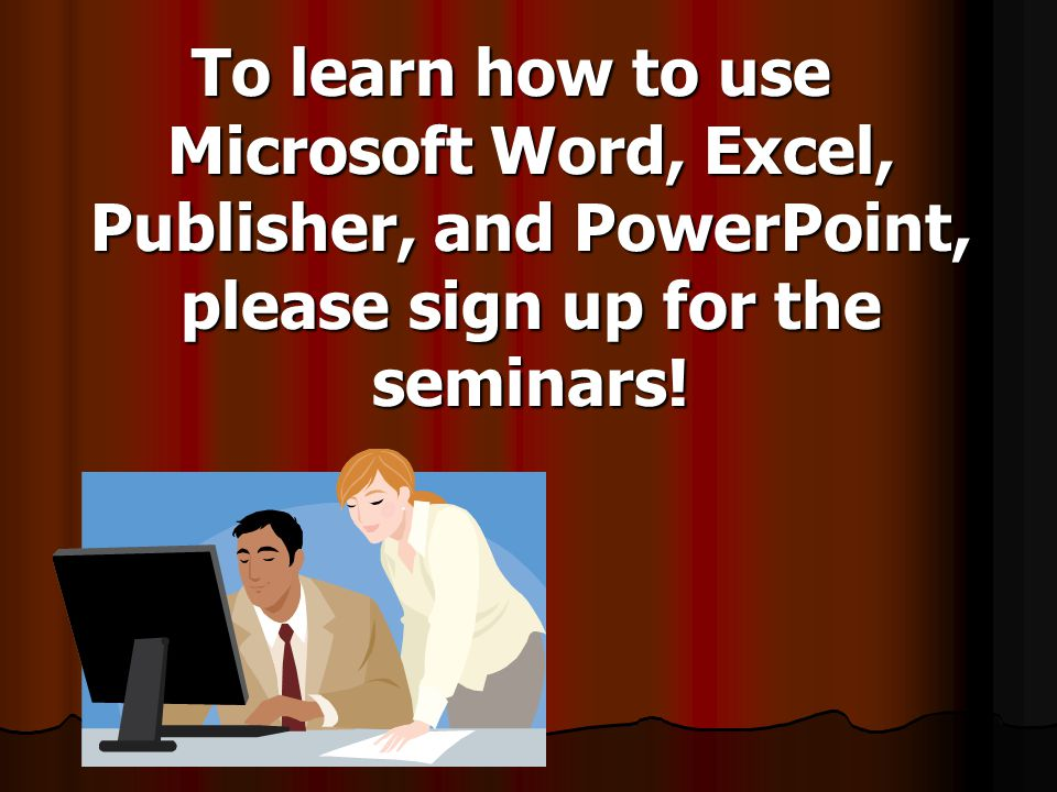 how to use microsoft powerpoint pdf