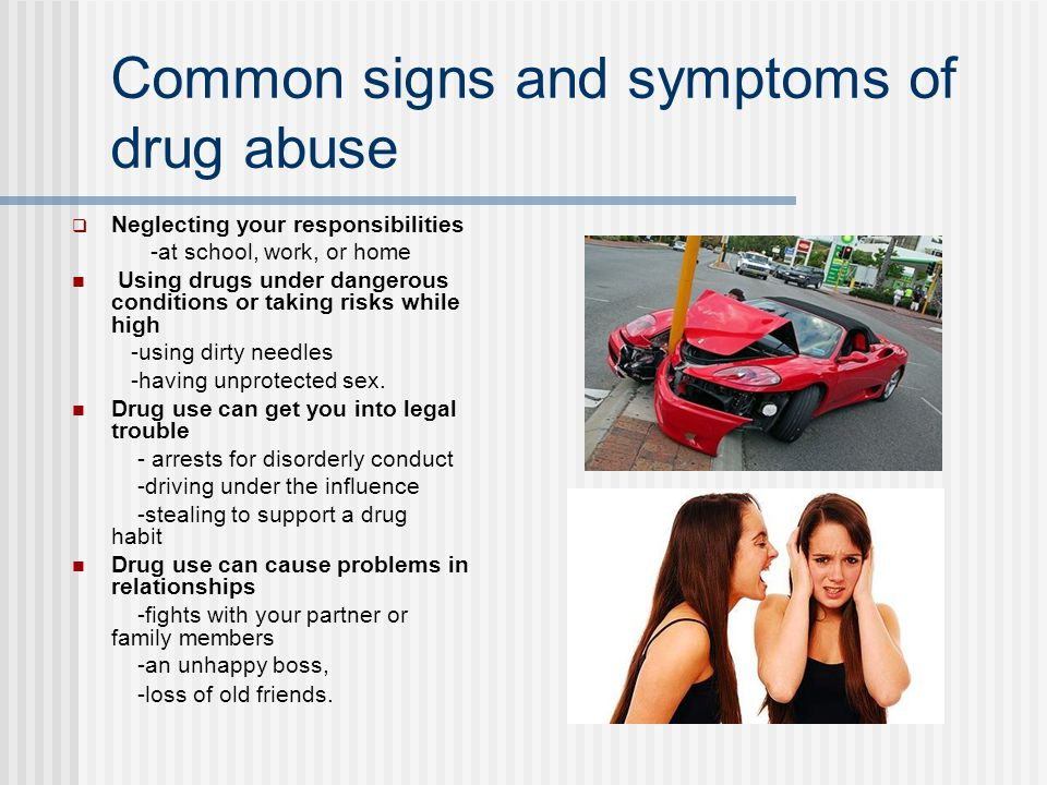 signs youre dating a drug addict Dating a drug addict - the manipulation 5 signs you're dating a toxic person i felt alone drug rehab centers georgia - duration.