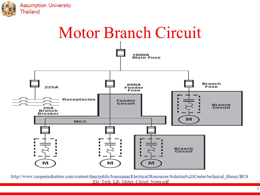 Selection Bchart Bfor B Ph Binduction Bmotor Bstarters together with Sensors F in addition Forward Reverse Plc Motor Control Signed likewise Kmw A in addition Px Hoverboard Main Board Pcb. on 3 phase motor controller circuit