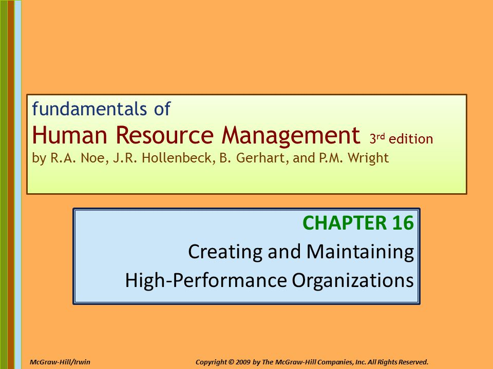 creating a benchmark quality in human What is performance appraisal – examples employeeconnect april 22, 2017 m easurable: predefine the benchmarks by which progress is measured metrics metrics measure four areas of performance: work quality, work quantity, work efficiency and organisational performance metrics show how often deadlines are.