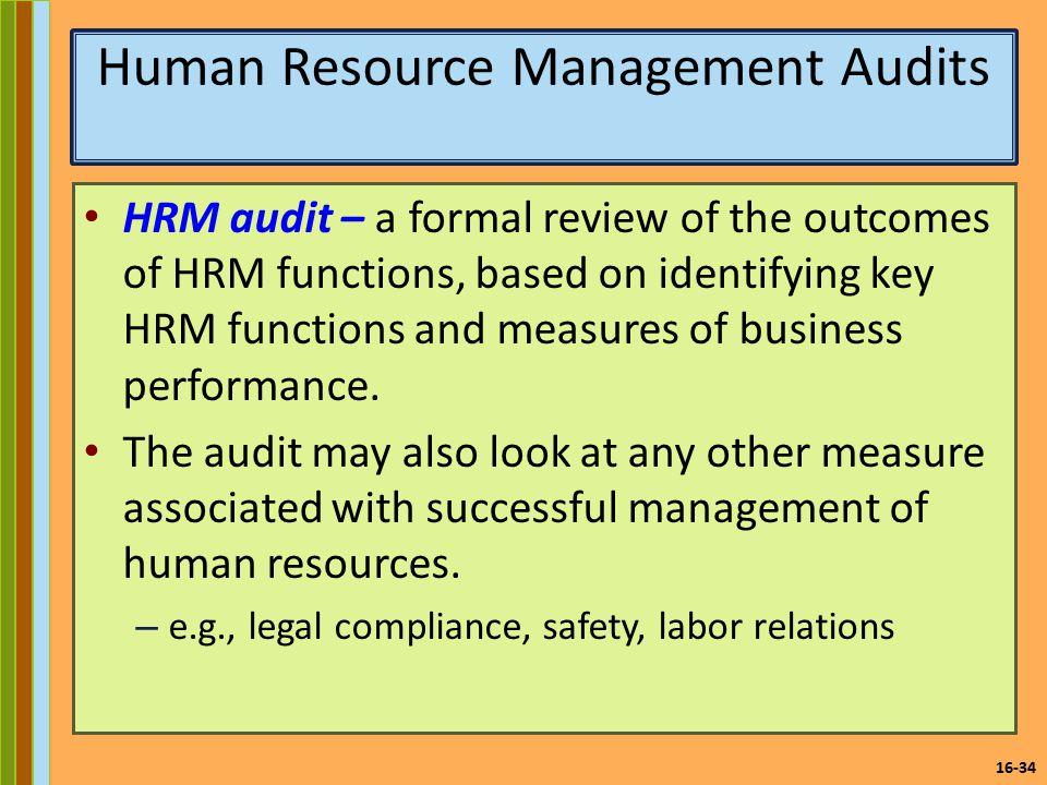 human ressource management review Human resource management human resource management review human resource planning human resources: journal of the international association for personnel women.