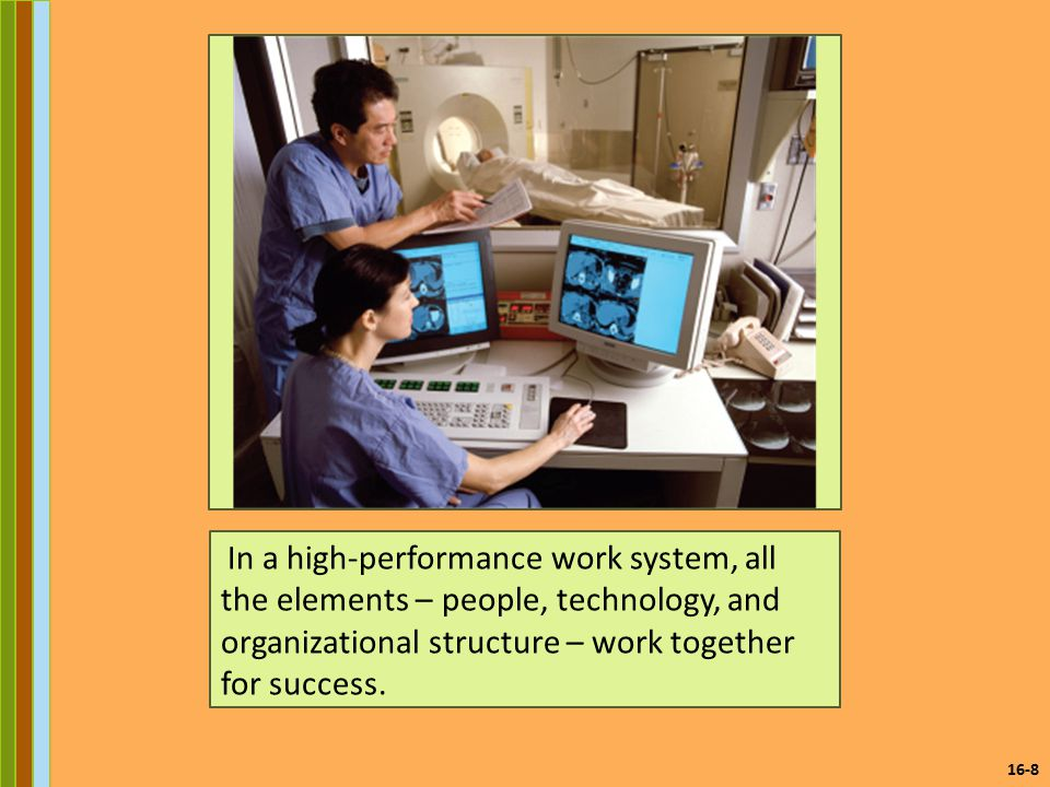 elements for organizational success essay Quick answer organizational success is measured by how well a company meets the individual objectives of its business plan those objectives include setting goals, making plans to meet those goals, not letting obstacles derail plans and monitoring the workflow to ensure the plans are on track.