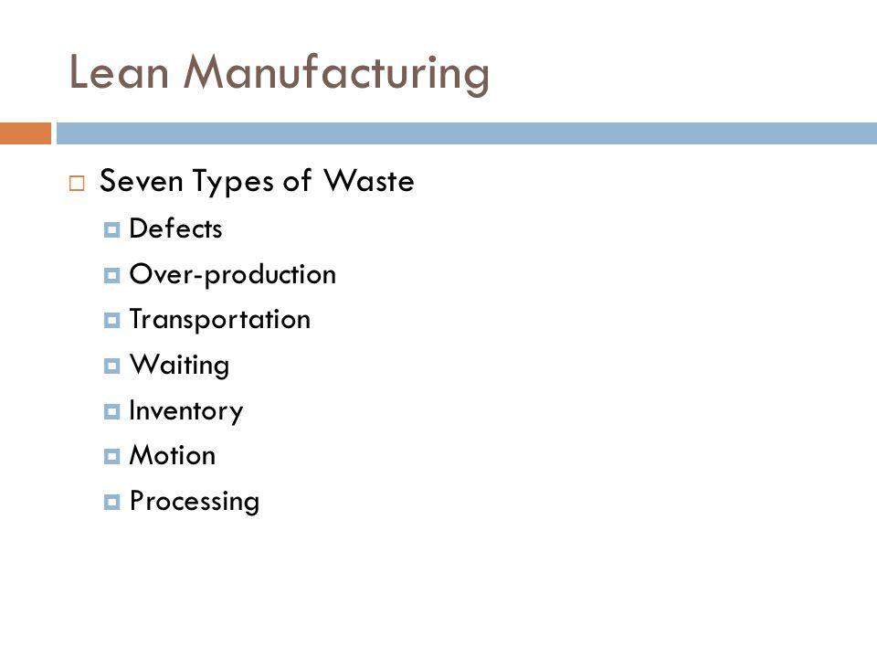implementing lean software development pdf