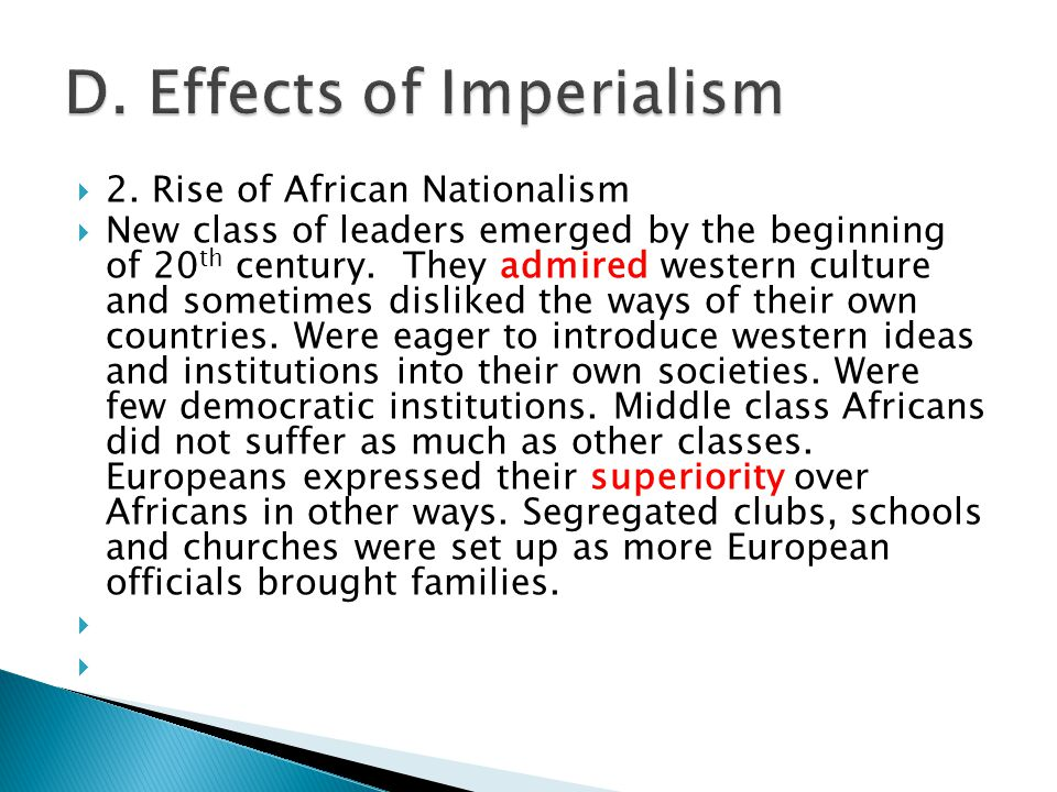 """imperialism as the driving force behind the american expansionism Us expansionism has 4 ratings and 2 reviews ran said: healy examined the """" new imperialism"""" of the 1890s as the national debates tipped toward overseas e."""