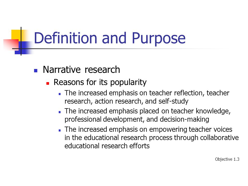 definition of descriptive research Definition and purpose descriptive research designs help provide answers to the questions of who, what, when, where, and how associated with a particular research.