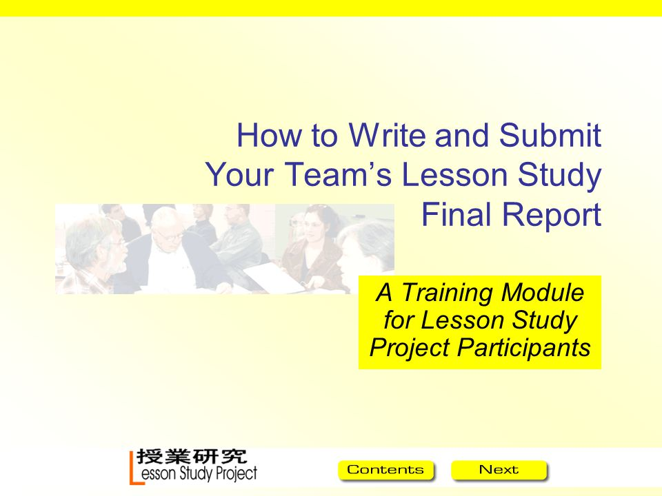 an instruction on how to write your final essay Ending the essay: conclusions a critic or scholar can help confirm or complicate your final you may be feeling even more doubtful about your essay as you.