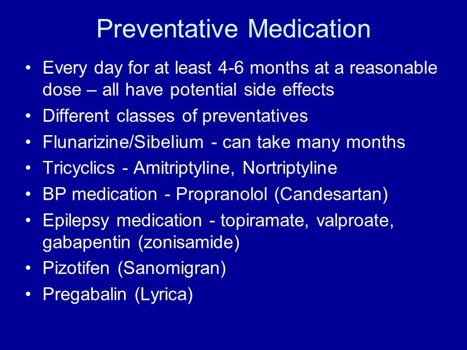 Gabapentin And Nortriptyline Hydrochloride Side Effects