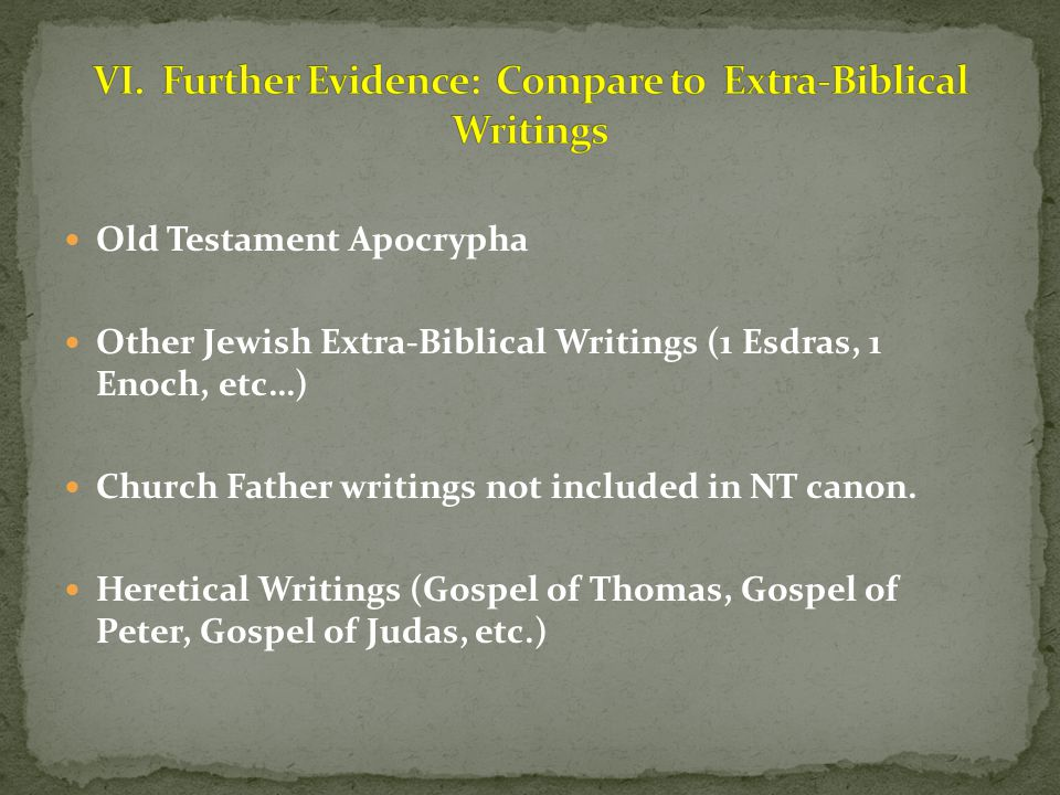 inspiration and inerrancy of the bible Bible inspiration: infallible, inerrant, and verbal did the bible writers claim to be inspired and guided directly by god do they claim to reveal the infallible, inerrant, verbal revelation of god's will.