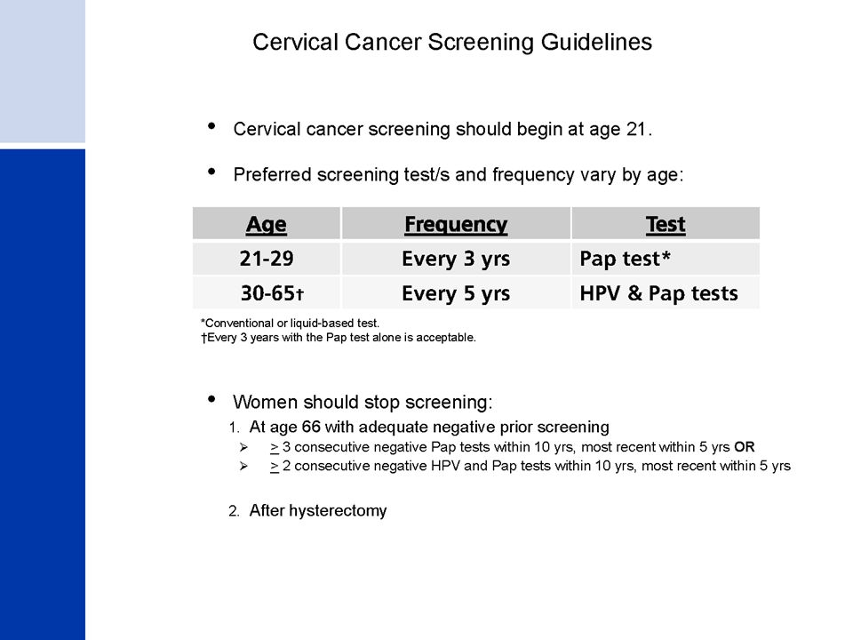 Image Result For Early Colon Cancer Screening Test For Average Risk