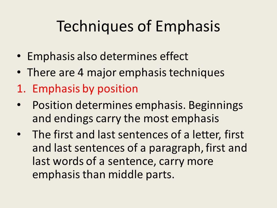 techniques for emphasis and de emphasis Pulse modulation techniques (pam, pwm, ppm, pcm) [hd] pre-emphasis, de-emphasis and equalization utilized.