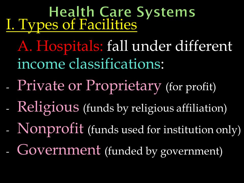 different systems of government pdf