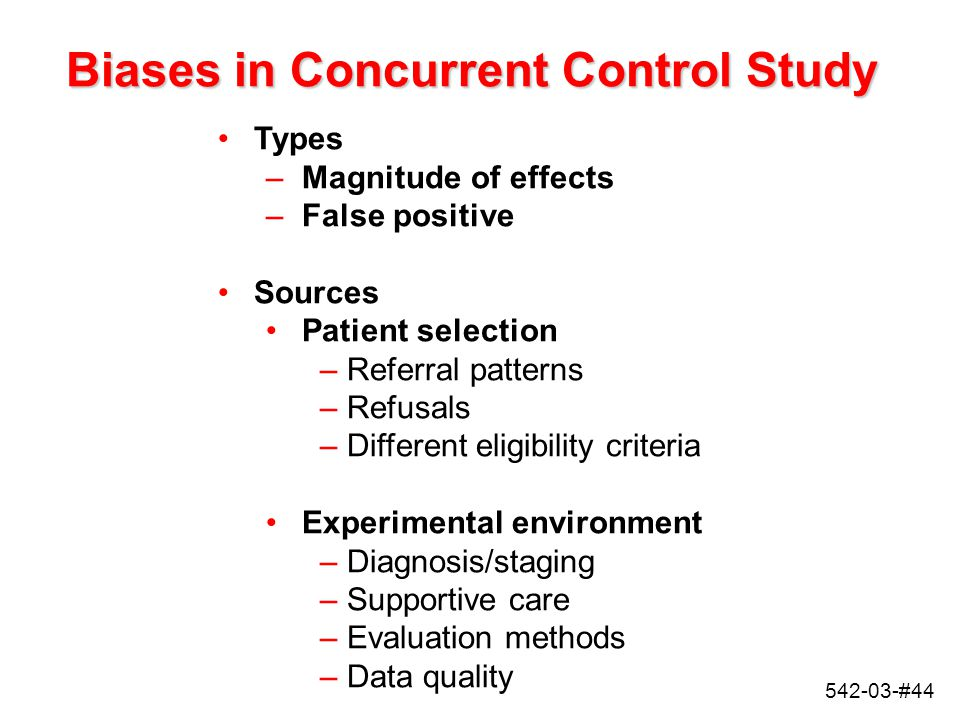 Placebo-Controlled Trials and Active-Control Trials in the ...