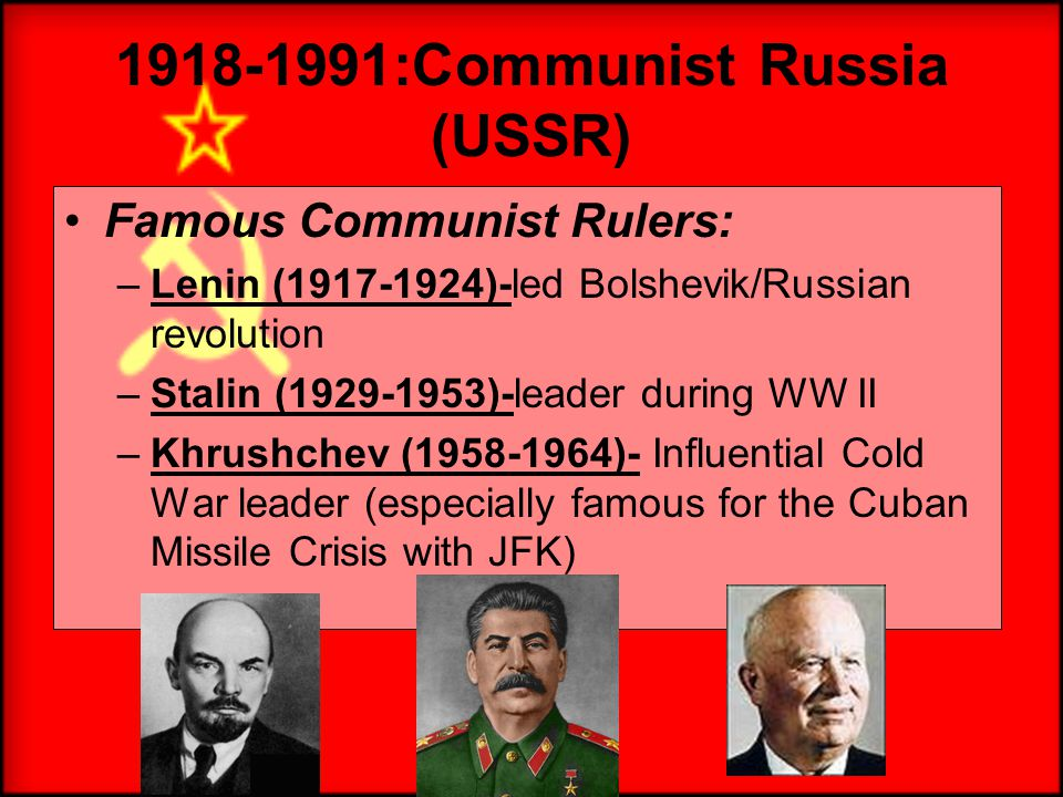 The deaths during the stalins leadership in the soviet russia
