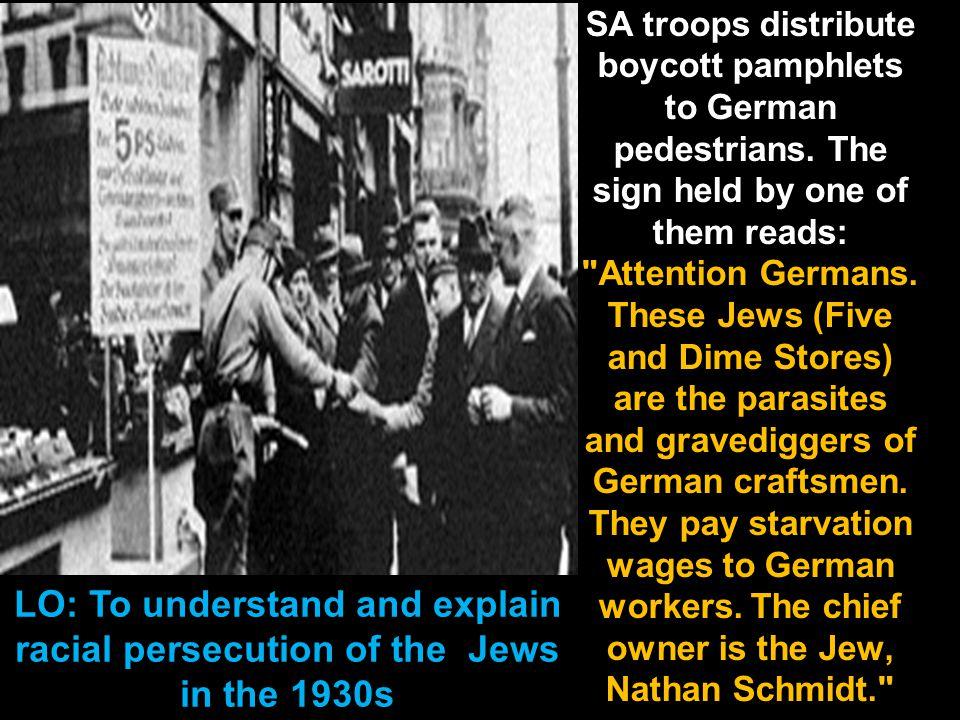 explain why the boycott of jewish Define boycott boycott synonyms, boycott pronunciation, boycott translation, english dictionary definition of boycott trv boy ott d , boy ott ng.