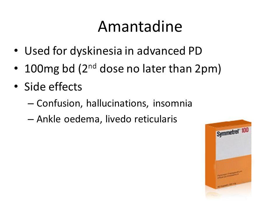 hydrochlorothiazide 12.5 mg zoloft
