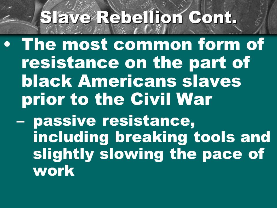 The South and Slavery King Cotton Reigns. - ppt download