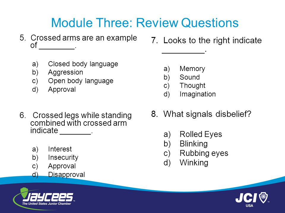 module 3 questions I just finished the exam for chapter 5 quiz (not the ethics quiz) all of the answers are correct except for #3 which i provided the answer.