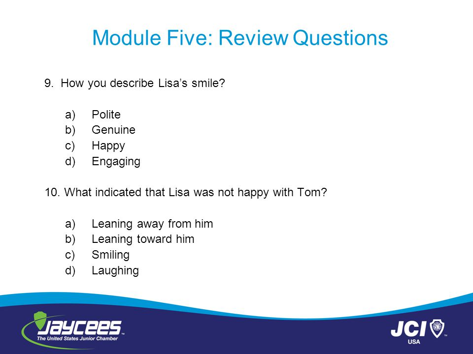 module five text questions Easa module 5 questions and answers pdf file (pdf), text file (txt) or view presentation slides online module 5 - question.