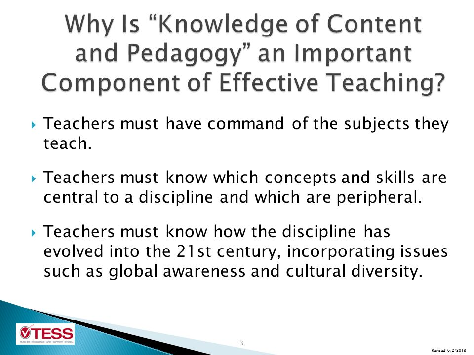 component of effective teaching Components of effective writing instruction january 2006 writing instruction should include explicit teaching in weak component areas.