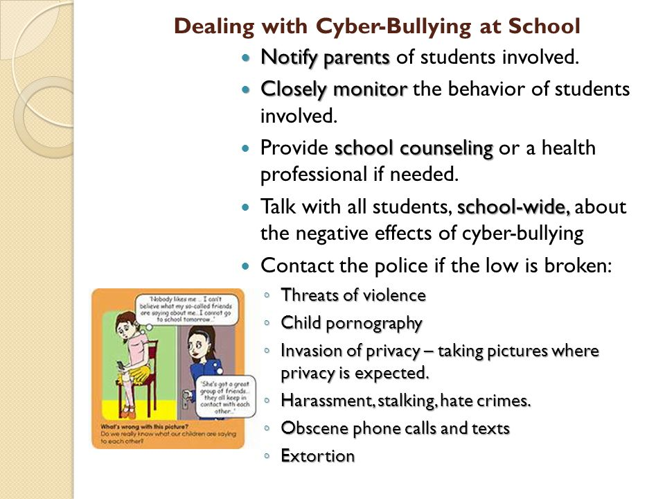 the harmful effects of internet pornography on children Mary grace dulay 24 feb 2011 bsp- 101a draft title harmful effects of pornography on children and society these days children.