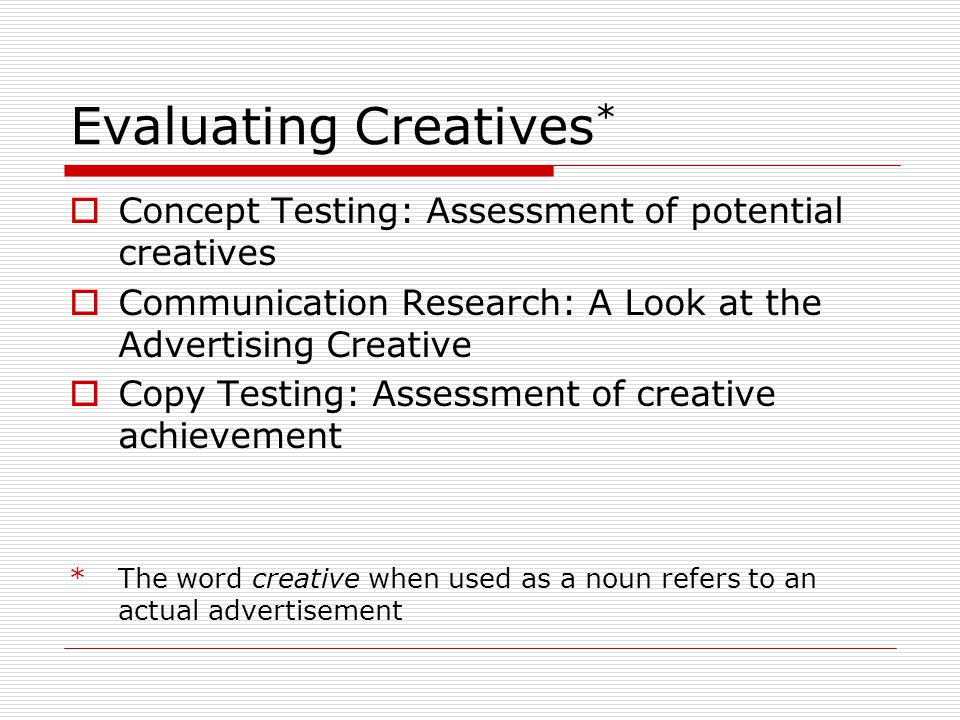 evaluate testing effectiveness Measuring control effectiveness john mitchell  a control is basically a test  against a prediction  3 – control is regularly evaluated for effectiveness/ efficiency.