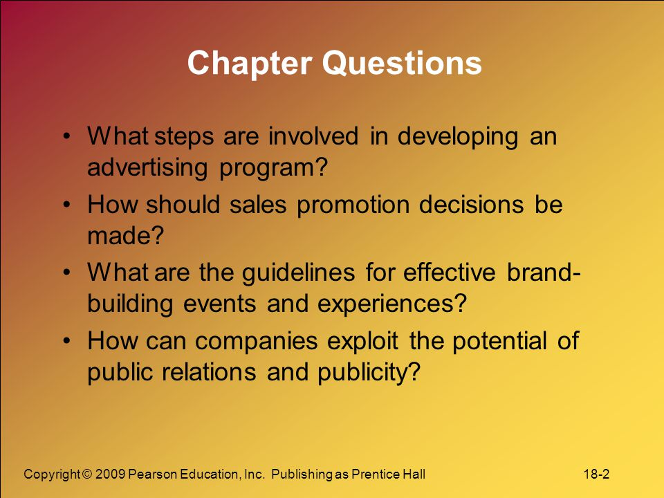 Marketing management 13th ed ppt video online download marketing management 13th ed 2 chapter fandeluxe Choice Image