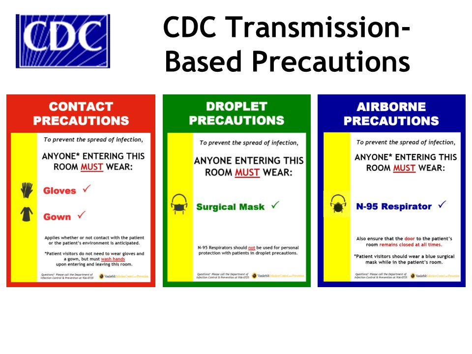 isolation precautions selo l ink co rh selo l ink co CDC Tuberculosis Screening CDC Hand-Hygiene