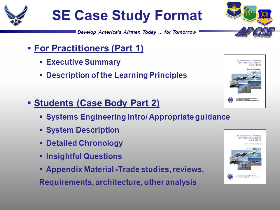 systems engineering for aircraft manufacturing essay With the increasing use of electronic devices for the navigation and control of aircraft,  electrical manufacturing  systems engineering, systems analysis.