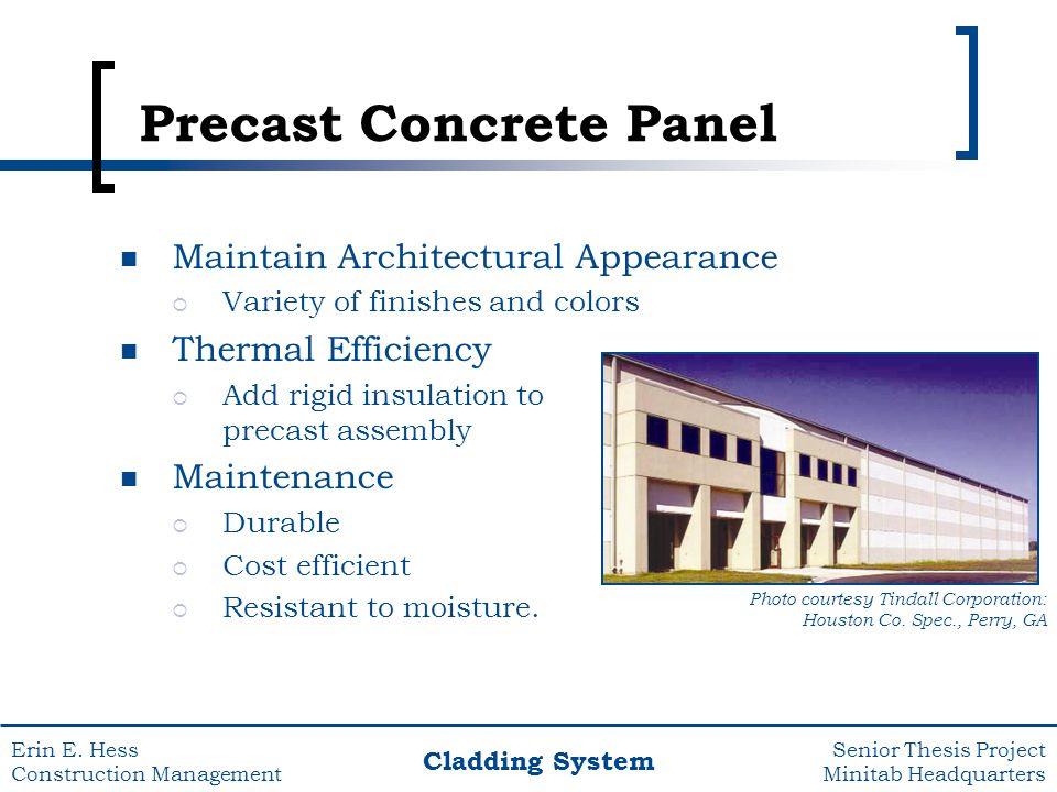 Construction management ppt video online download
