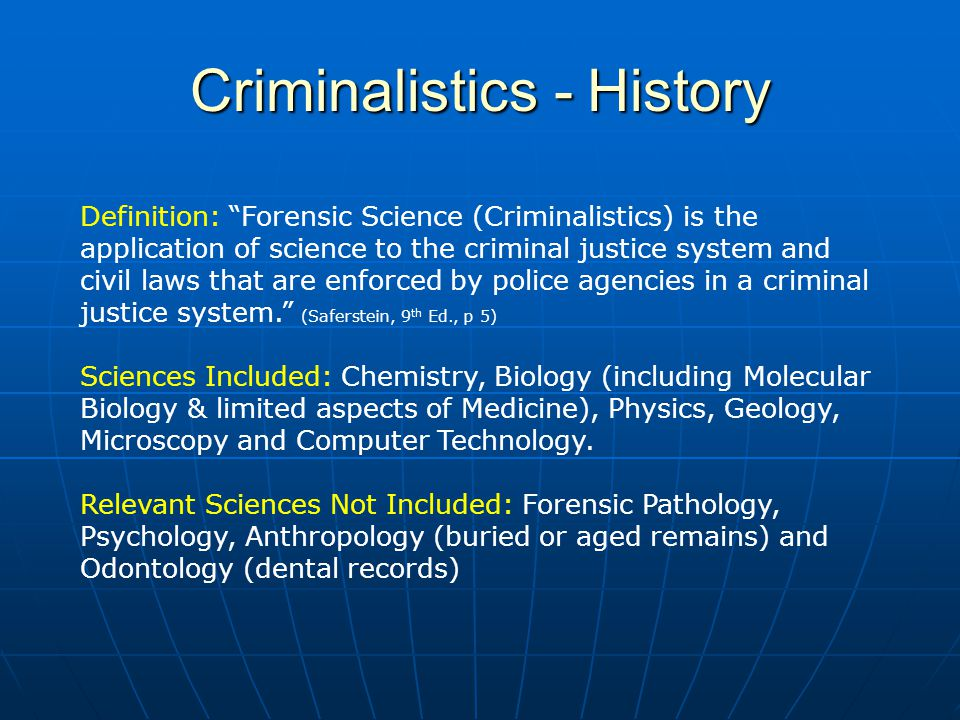 criminalistics 1 2018 most affordable online colleges for a master's in forensic science  forensic science-most  #1 minnesota state university at mankato minnesota  state.