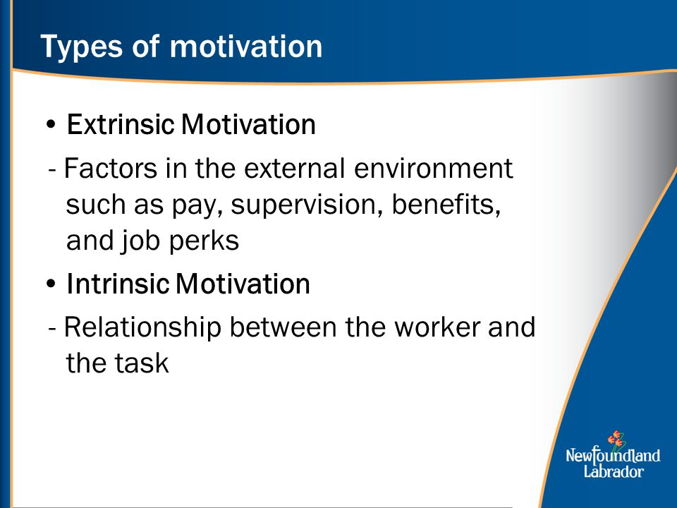 Relationship Between Work Environment & Job Satisfaction in an Organization for Employee Turnover