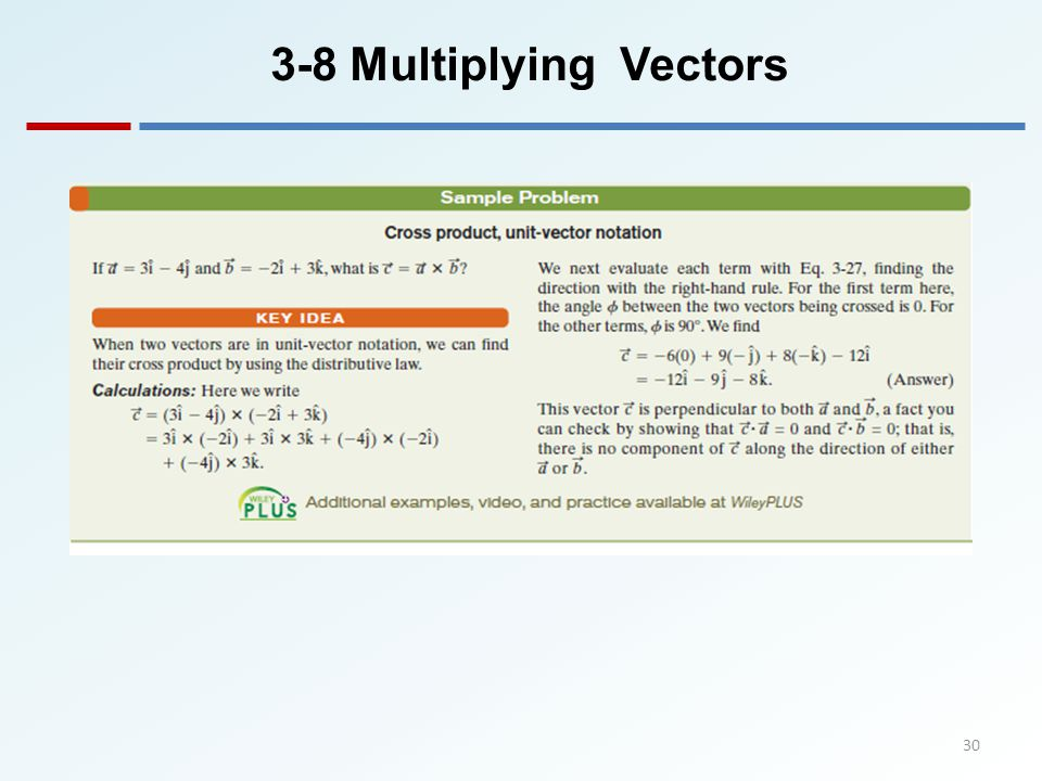 Chapter 1 Vectors  The Nature of Code