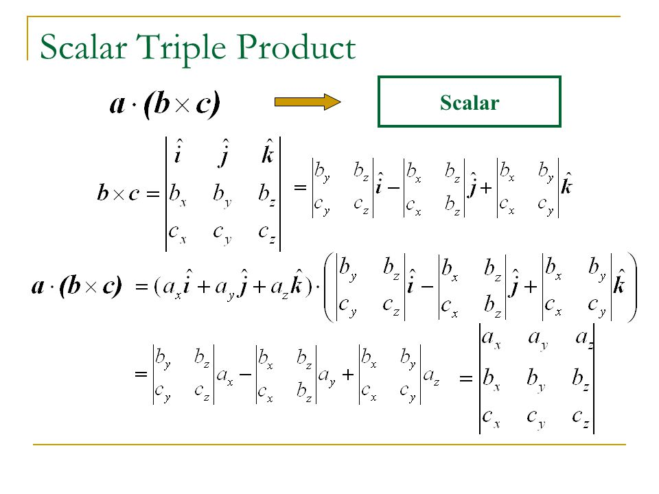 Dot product exle 28 images diagram of vector triple product diagram of vector triple product gallery how to guide ccuart Choice Image