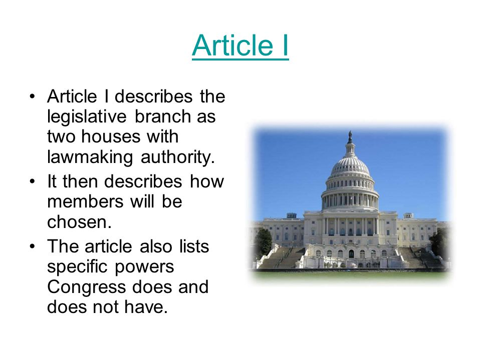 What Are The Two Houses Of The Legislative Branch What Are The Two Houses Of Congress House Plan