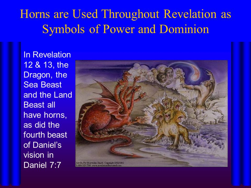 use of symbolism to reveal a