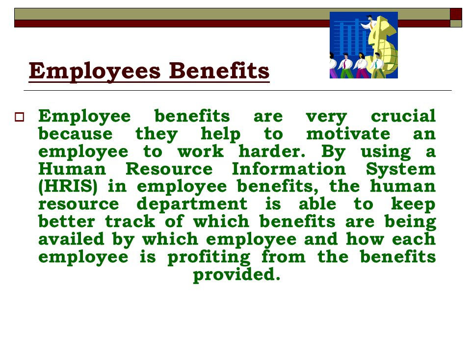 advantages and disadvantages of hris in human resource management Hr centralization vs decentralization  department secretary for human resources management,  introduced new human resource information system to automate and .