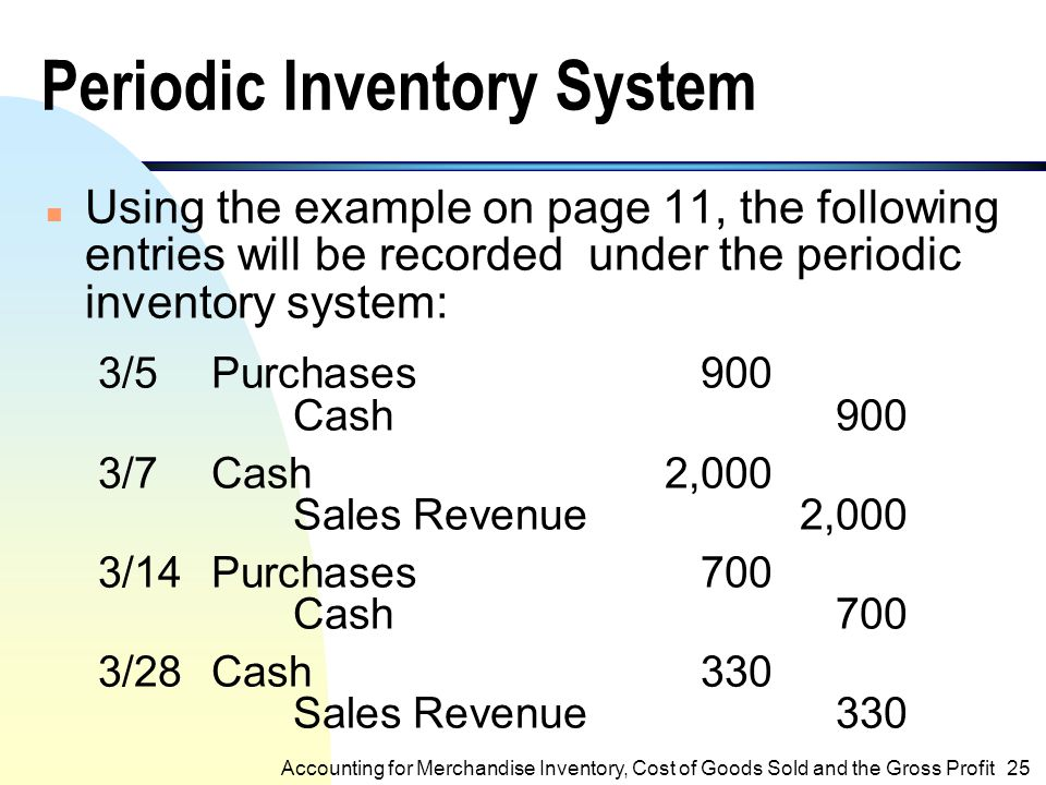 Title 316, Chapter 1 - Sales and Use Tax