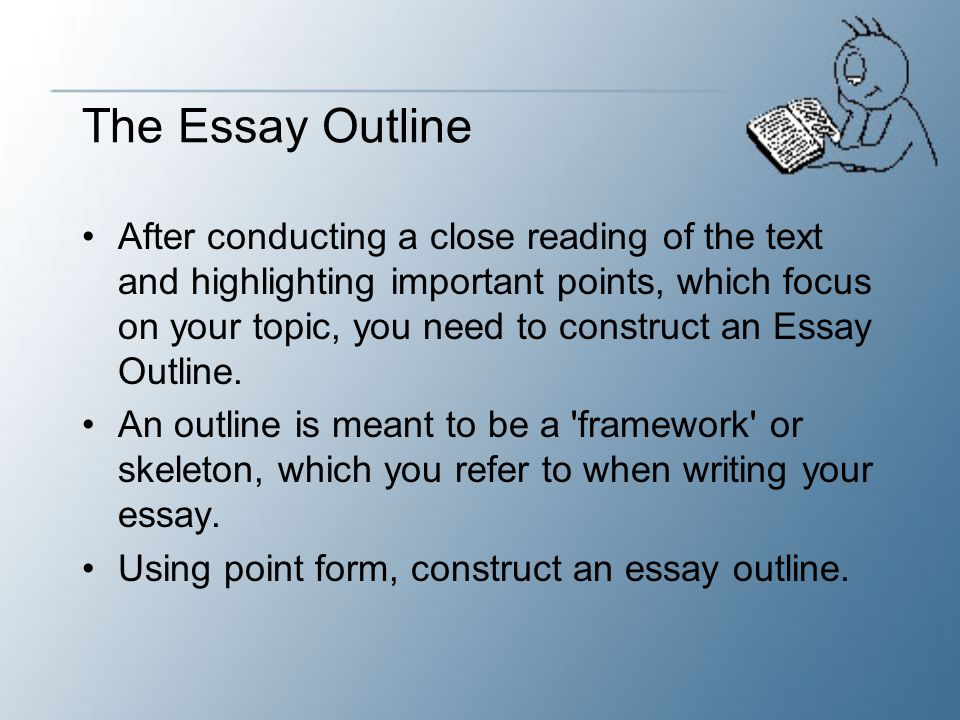 why essay Writing a college application essay is not easy, these are some useful hints and tips on how to construct and write the best essay possible.