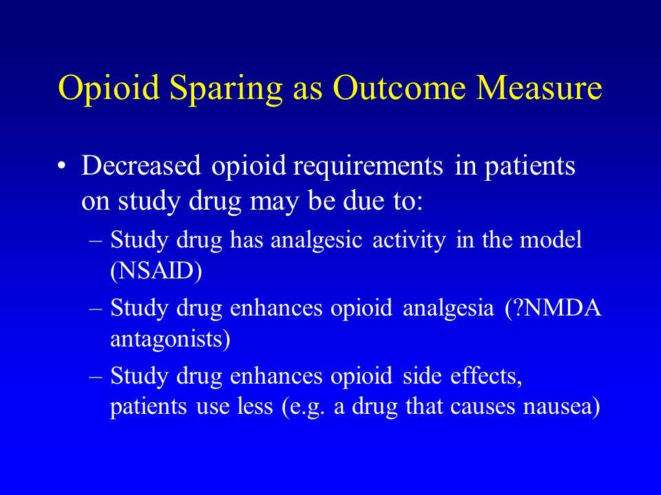 Paracetamol as Antipyretic and Analgesic Medication - Full ...