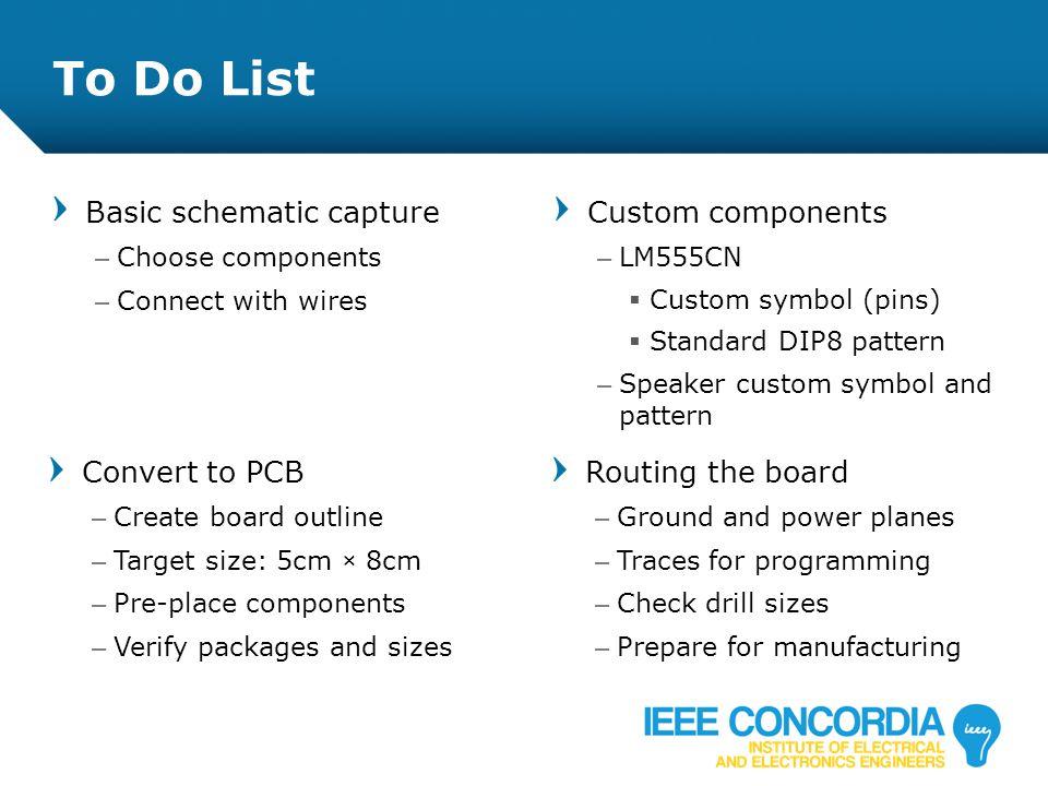 Exelent Circuit Board Schematic Symbols Images - Schematic Diagram ...