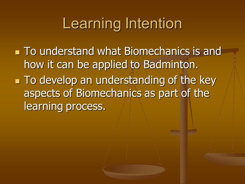 This Achievement Standard Requires Demonstration Of Understanding Of