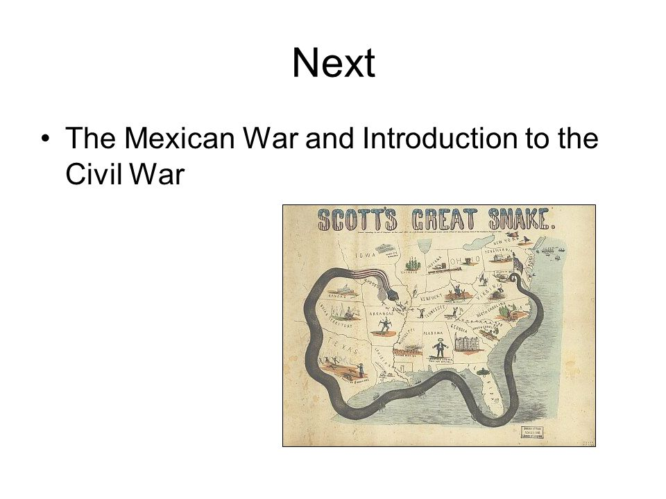 an introduction to the history of the mexican war A brief history of the mexican-american war a brief history of the mexican-american war a brief history of the mexican-american war by phillip muskett.