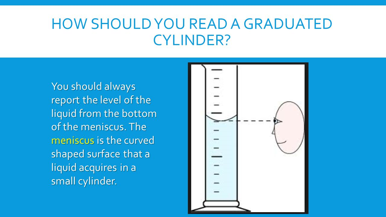 worksheet Reading A Graduated Cylinder Worksheet reading a graduated cylinder worksheet decimals into fractions practice math drills subtraction how should you read cylinder