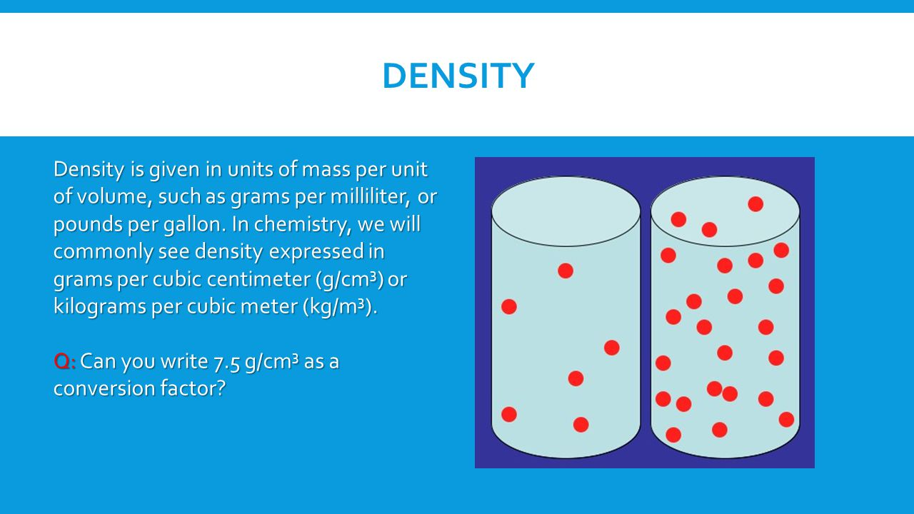How many cubic centimeters in a liter?