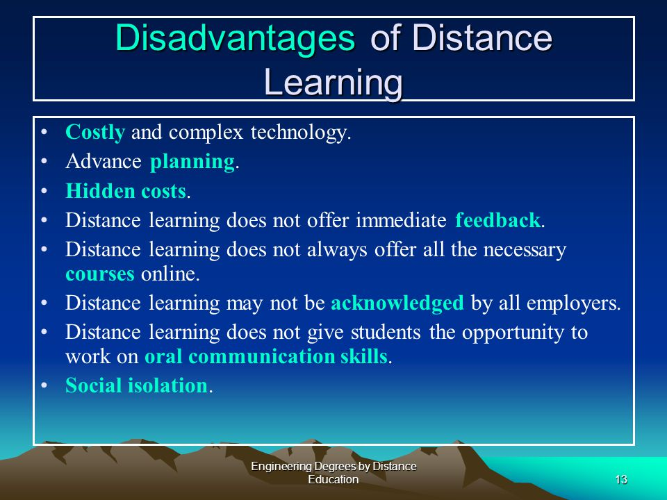 ClassDeliver: Teaching Skills for Distance Learning