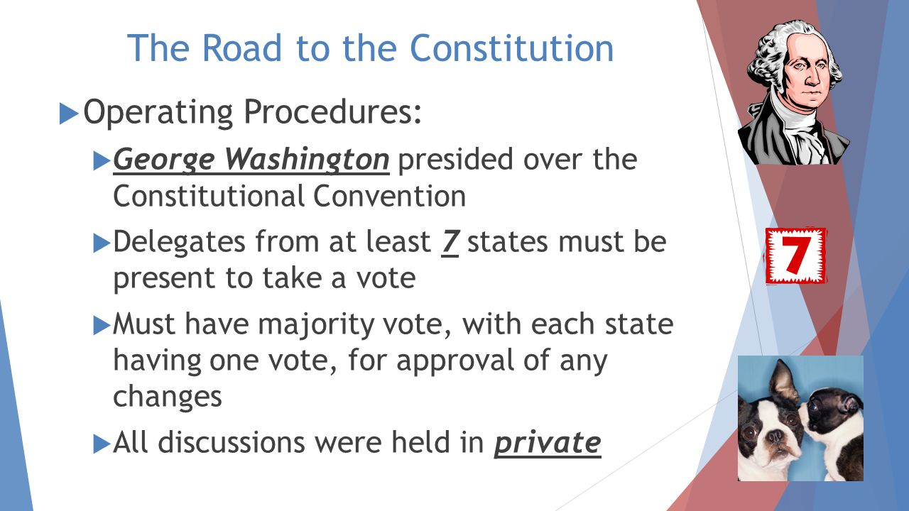 Rhode Island  State Constitutional Approval