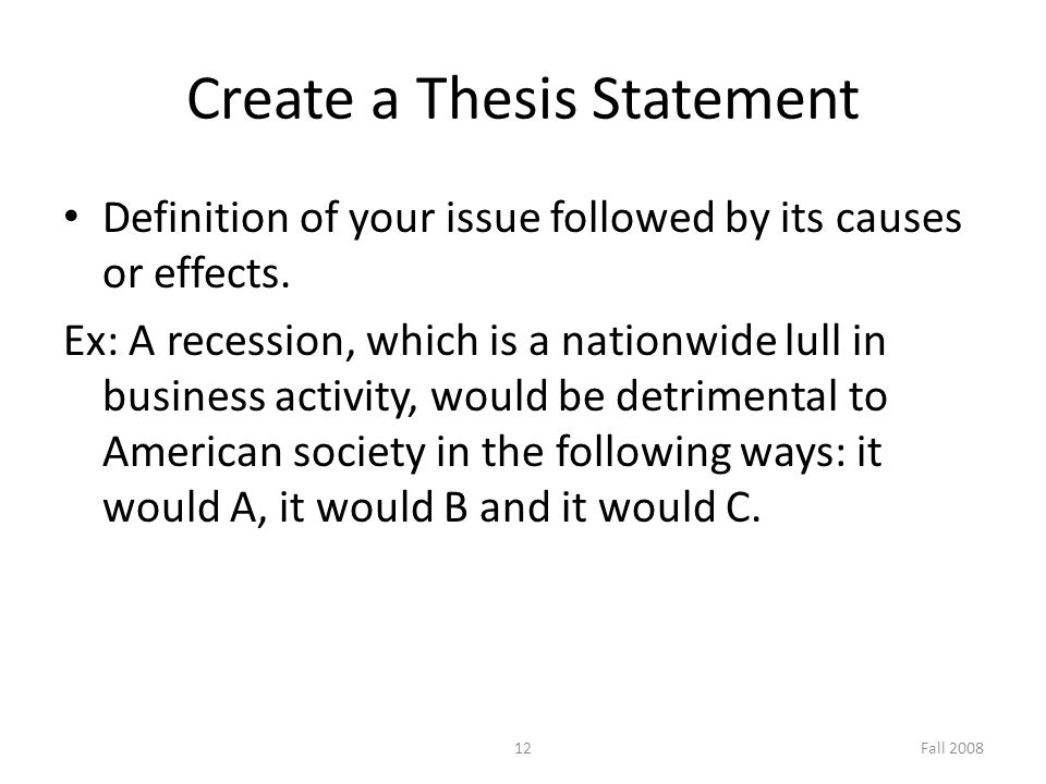 create a thesis online Create free account home upload  if you are the author of a thesis or  theses and dissertations are an excellent source of in-depth technical information.