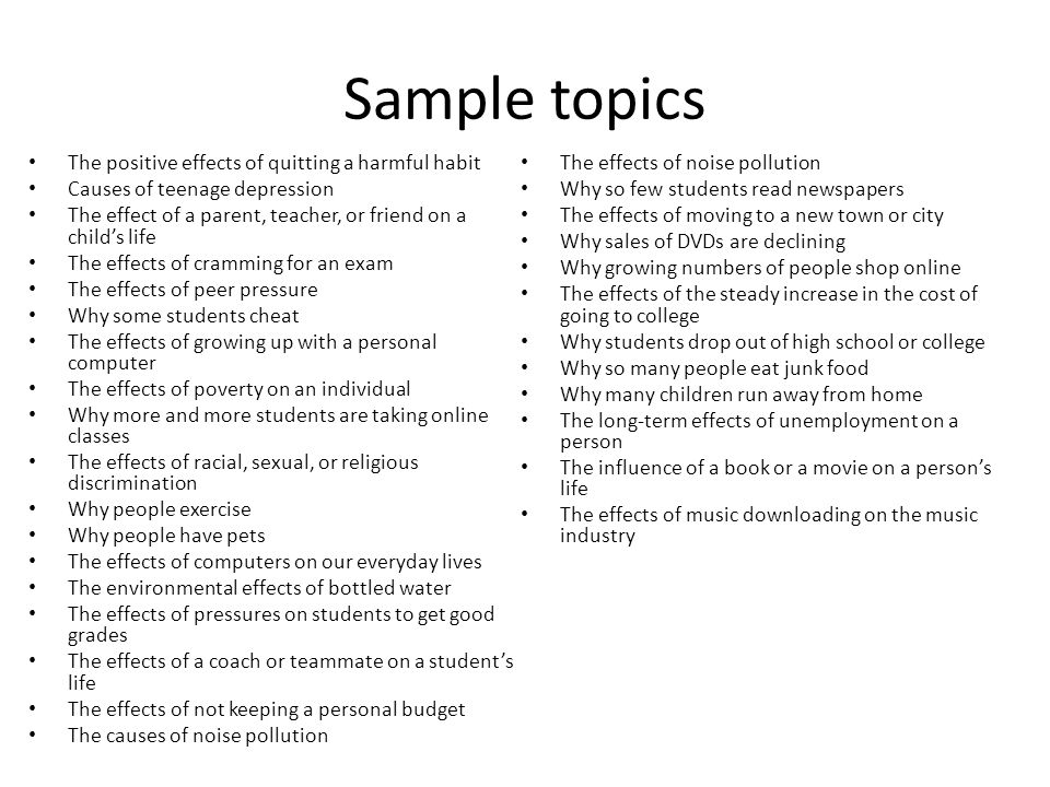 soil sample essay example Explore new sat essay prompts and examples representative of what students will encounter on test day and illustrating the changes being made to the sat essay.
