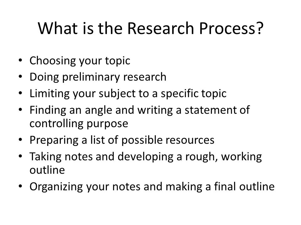 types of research papers writing Custom research papers writing site online custom research paper writing is on the top of the trend among high school, college and university students today.
