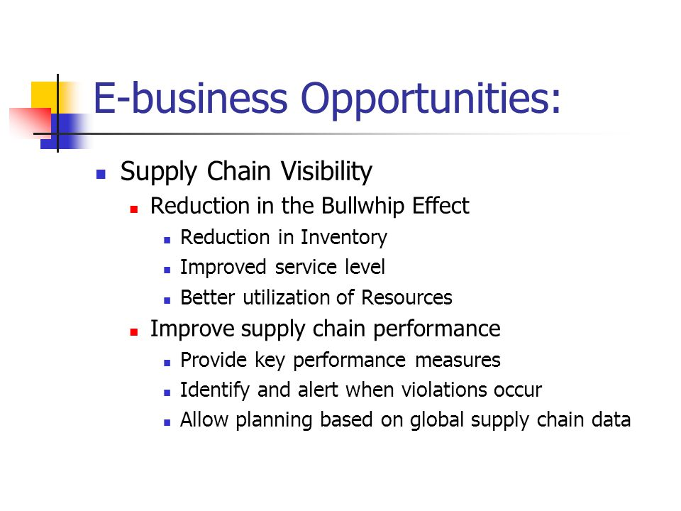 7 ways everyone can cut supply chain costs